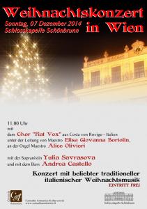 WeihnachtskonzertWien2014_A5
