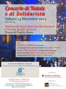 ConcertoNatale2014_15x20